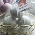 12 bath bombs 1 oz each (An..
