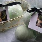12 bath bombs 1 oz each (Bo..
